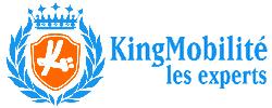 KingMobilité